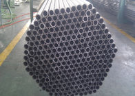 1 - 15mm WT Seamless Cold Drawn Steel Tube , Seamless Black Steel Pipe For Steering Gear