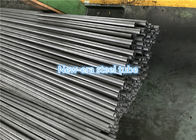 Smooth Precision Seamless Steel Tube With Bright Annealing ISO 9001 Approval