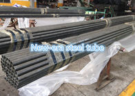 Steering Drag Link Cold Drawn 355MPA Precision Seamless Steel Tube