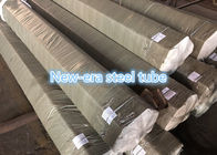CDS Cold Drawn 4130 Seamless Mechanical Tubing