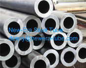 Heavy Wall AISI4140 Seamless Mechanical Tubing